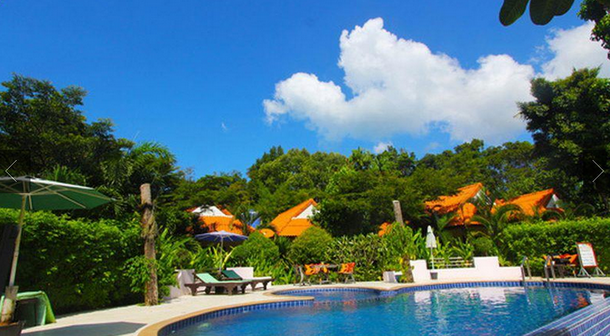 koh-chang-resorts
